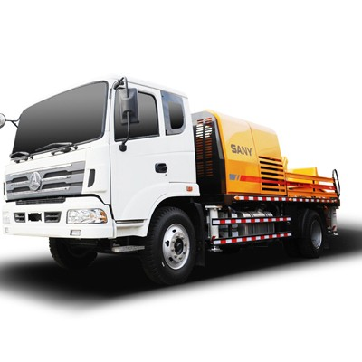 C6车载泵SY5128THB-9014C-6E